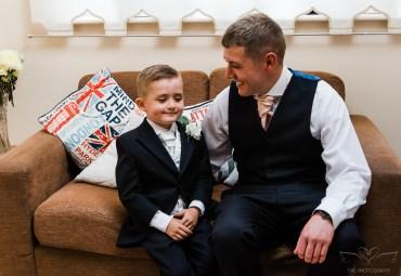 Wedding_photography_Hilton_liverpool_Albertdocks-43