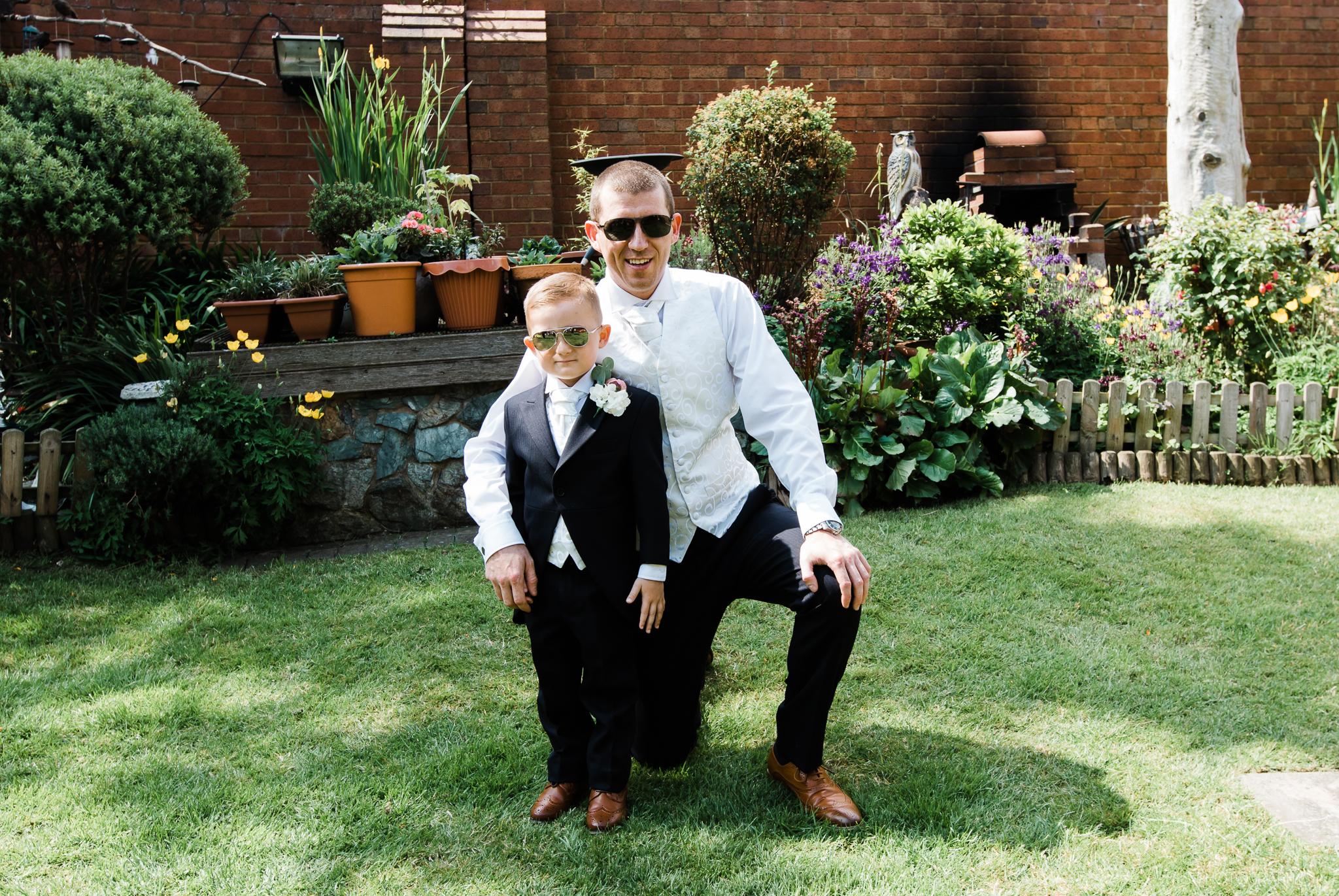 Wedding_photography_Hilton_liverpool_Albertdocks-44