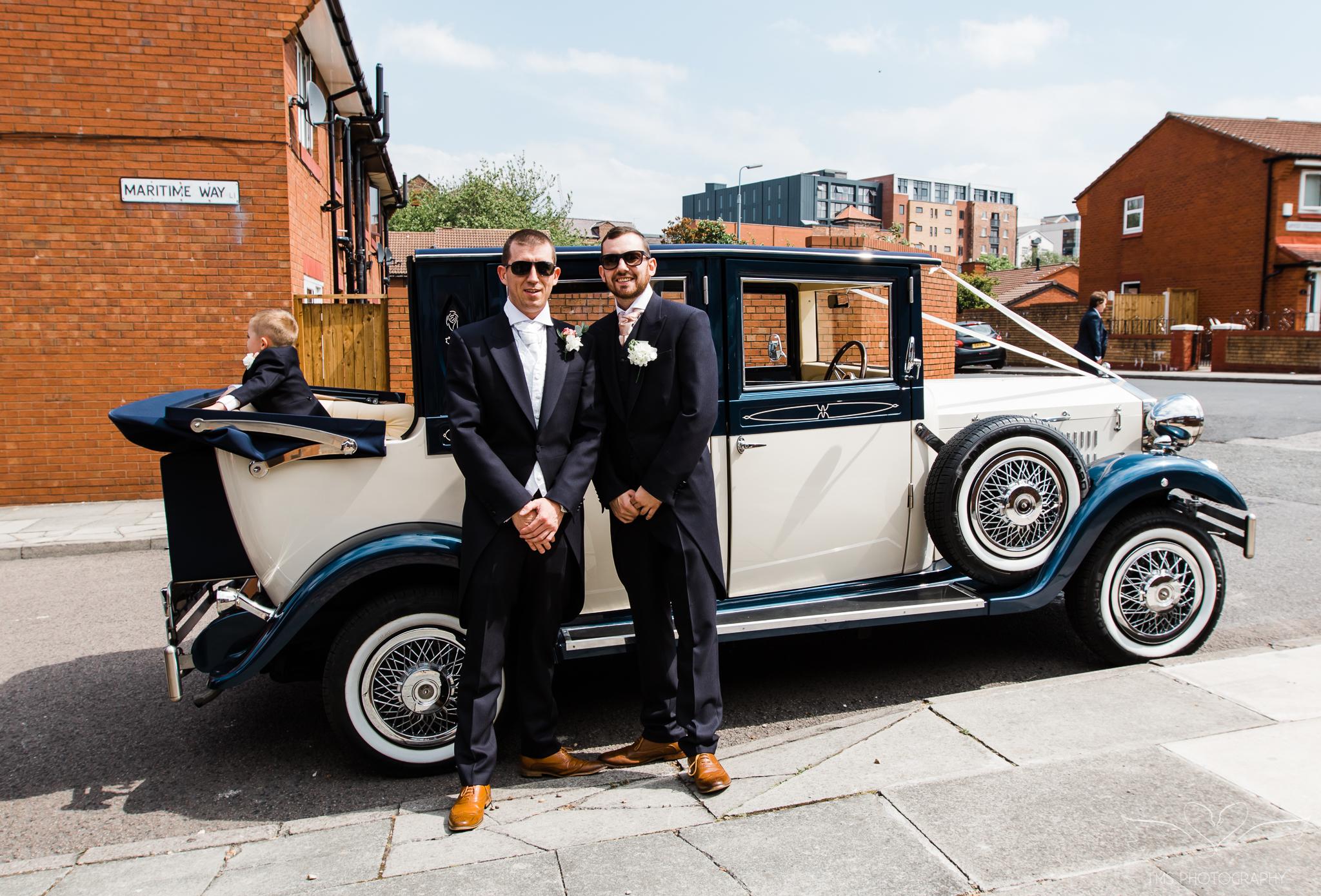 Wedding_photography_Hilton_liverpool_Albertdocks-46