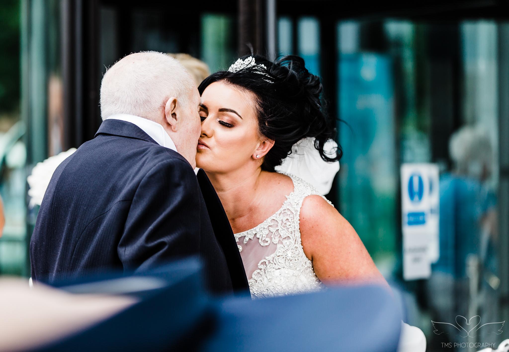 Wedding_photography_Hilton_liverpool_Albertdocks-55