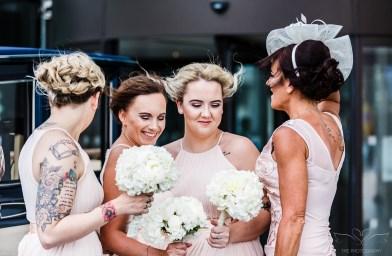 Wedding_photography_Hilton_liverpool_Albertdocks-57