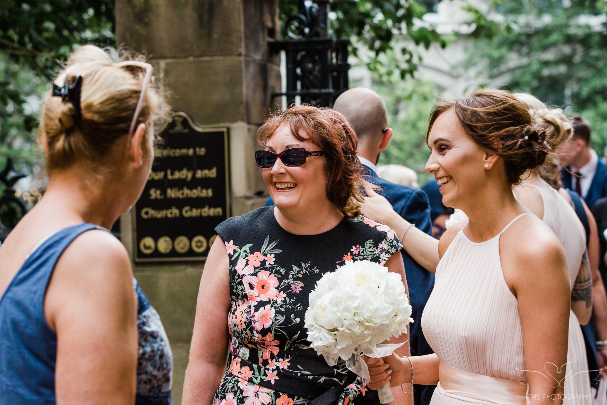 Wedding_photography_Hilton_liverpool_Albertdocks-61