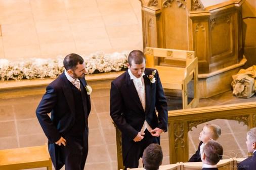 Wedding_photography_Hilton_liverpool_Albertdocks-64