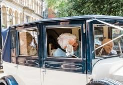 Wedding_photography_Hilton_liverpool_Albertdocks-66