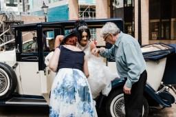 Wedding_photography_Hilton_liverpool_Albertdocks-68