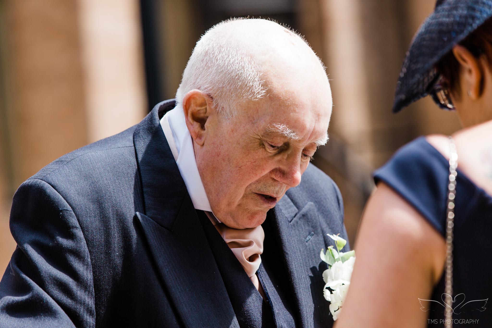 Wedding_photography_Hilton_liverpool_Albertdocks-70