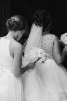 Wedding_photography_Hilton_liverpool_Albertdocks-71