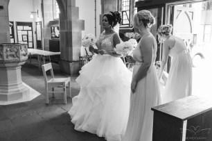 Wedding_photography_Hilton_liverpool_Albertdocks-72