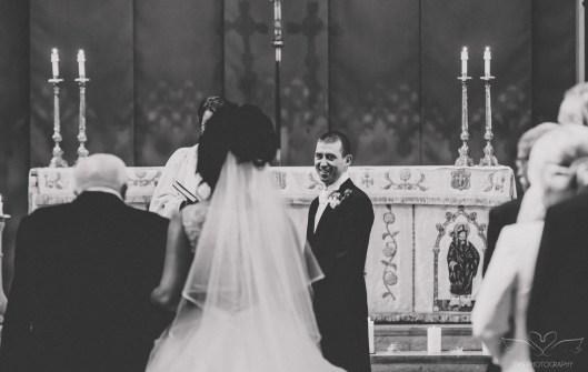 Wedding_photography_Hilton_liverpool_Albertdocks-73