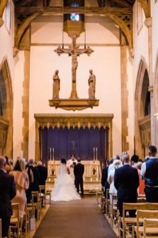 Wedding_photography_Hilton_liverpool_Albertdocks-74