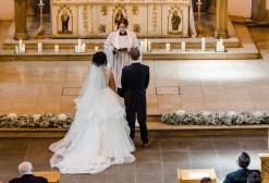 Wedding_photography_Hilton_liverpool_Albertdocks-76