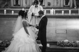 Wedding_photography_Hilton_liverpool_Albertdocks-78