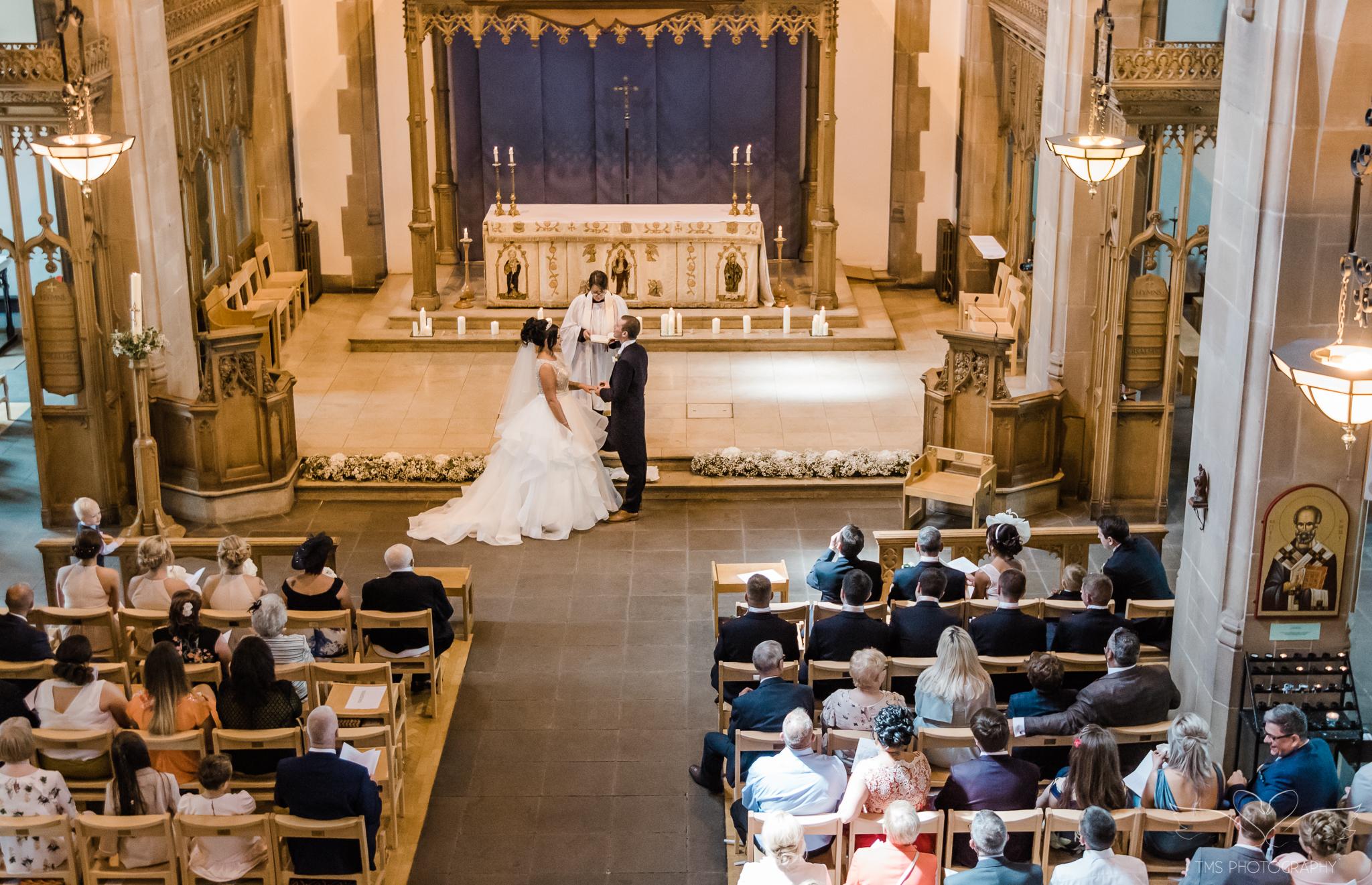 Wedding_photography_Hilton_liverpool_Albertdocks-79