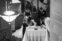Wedding_photography_Hilton_liverpool_Albertdocks-82