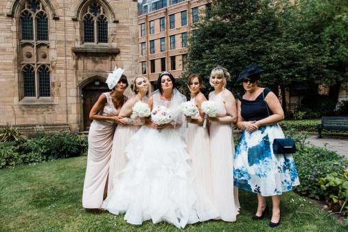 Wedding_photography_Hilton_liverpool_Albertdocks-96
