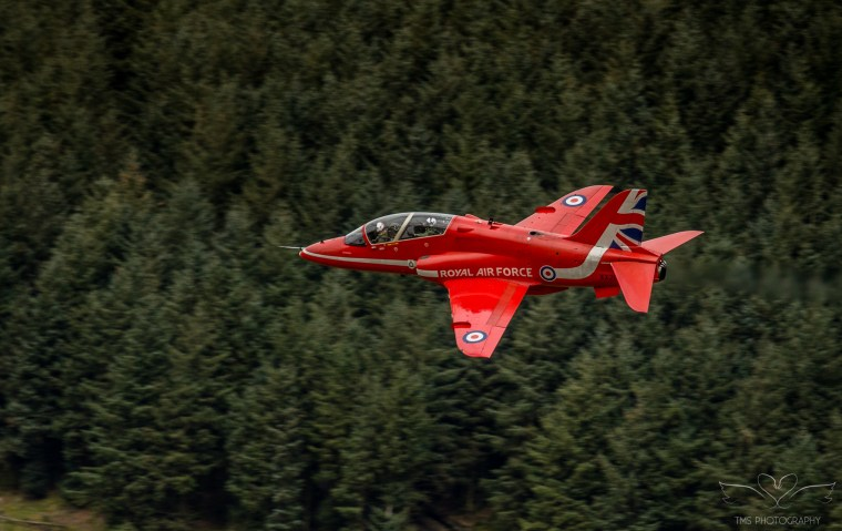 mach_loop_photography_wales-4