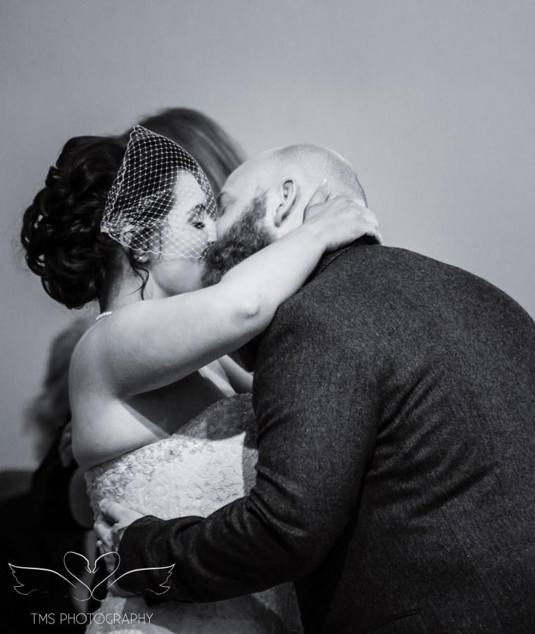 weddingphotographer_Sheffield_BeauchiefHotel (19 of 54)