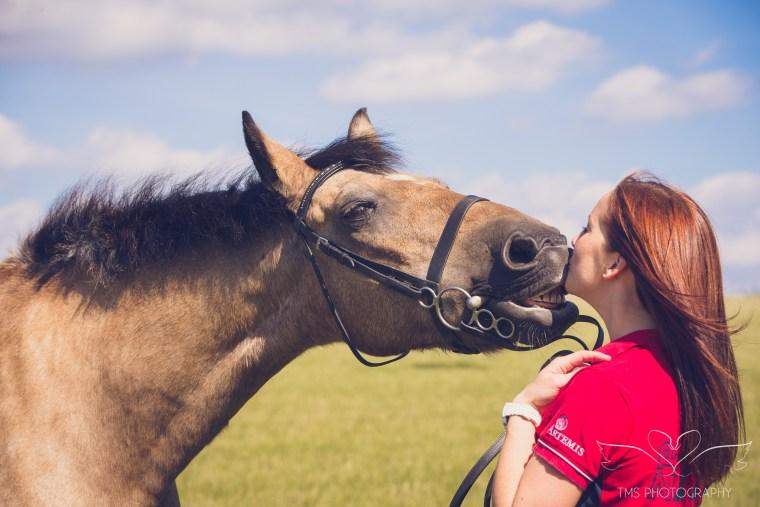 equine_photographer_Derbyshire-20