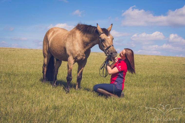 equine_photographer_Derbyshire-23