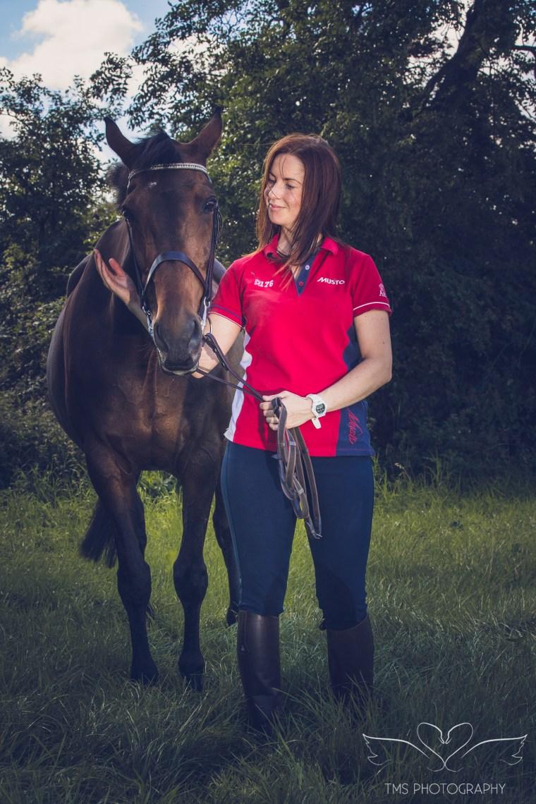 equine_photographer_Derbyshire-35