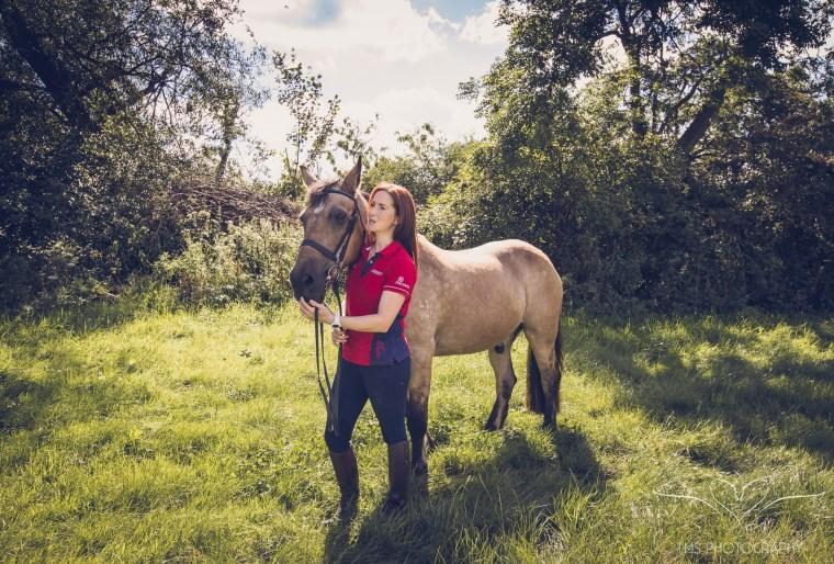 equine_photographer_Derbyshire-60