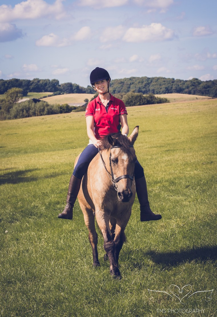 equine_photographer_Derbyshire-73