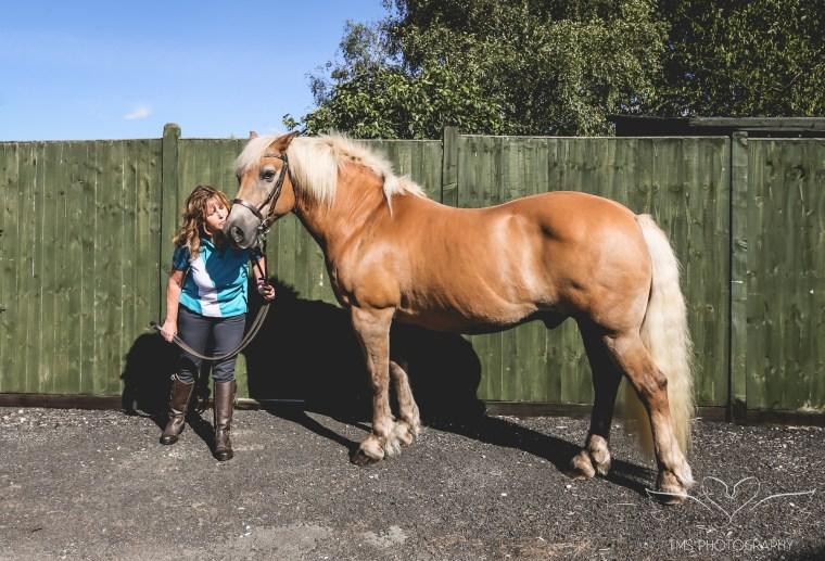 equine_photographer_derbyshire-32