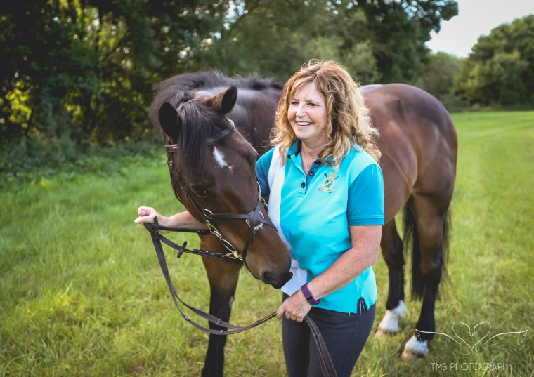 equine_photographer_derbyshire-40