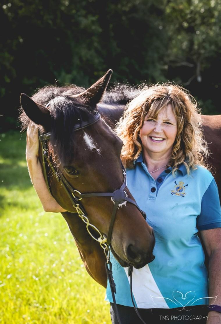 equine_photographer_derbyshire-56