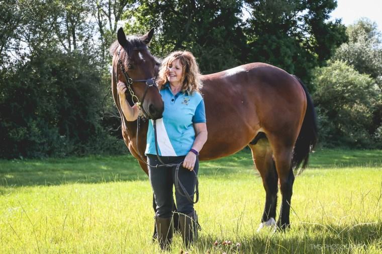 equine_photographer_derbyshire-59
