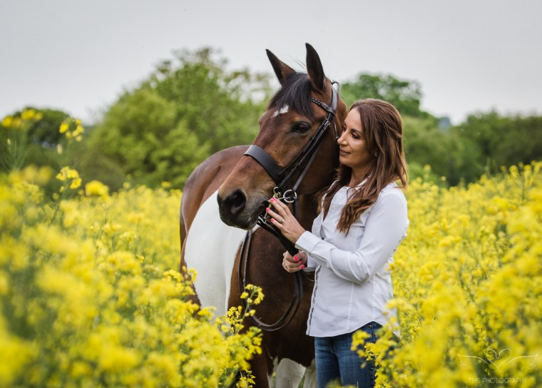 Chesterfield_Horse_photoshoot_Derbyshire_equine_photographer-32