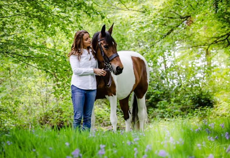 Chesterfield_Horse_photoshoot_Derbyshire_equine_photographer-67