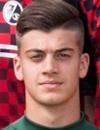 Elvin Kovac