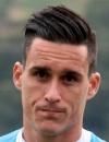 José Callejón - calciomercato