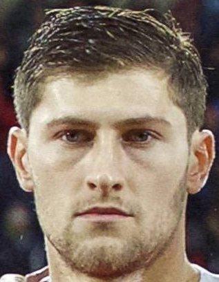 Davies signs new long-term deal with Tottenham   Transfermarkt