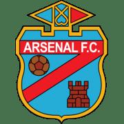 arsenal futbol club vereinsprofil