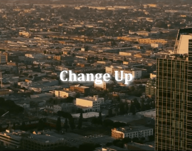 Yung Jules – Change Up