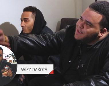 Wizz Dakota is Methuen/Lawrence's Gem