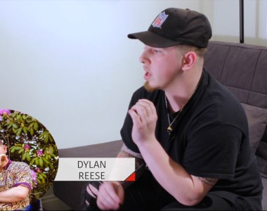 Dylan Reese talks his Silky Sound, Tour, and the Number 10