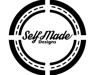 SelfMade Designs (Boston)
