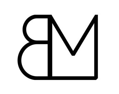 Bennett-Media (Boston)
