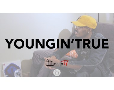 YounginTrue is Mixing Trap & R&B to Carve his Lane in Music