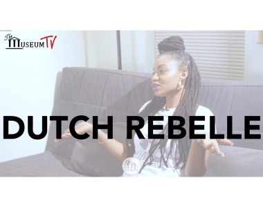 Dutch ReBelle talks the Bang Bang Experience, Boston Music Awards & Drops Great Gems