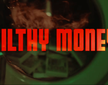 Willie The Kid Feat. S-Class Sonny – Filthy Money