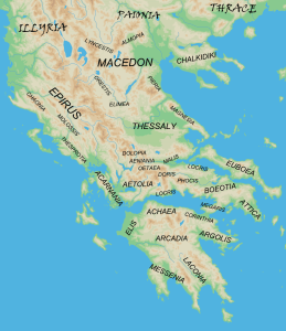 Ancient_Regions_Mainland_Greece