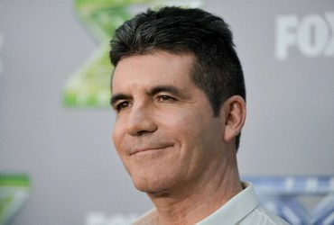 Simon Cowell pulls out of X Factor