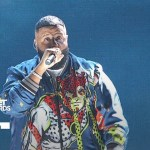 DJ Khaled, Migos, and others to perform at BET Awards 2021
