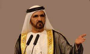 sheikh-mohammed-al-maktoom