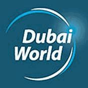 dubai-world-logo