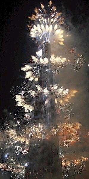 burj-khalifa-opening